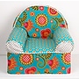 Cotton Tale Gypsy Kids Club Chair