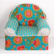 Cotton Tale Gypsy Kids Club Chair