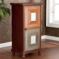 Wildon Home   Kalai Storage Cabinet