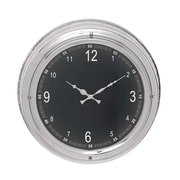 Woodland Imports 18'' Wall Clock
