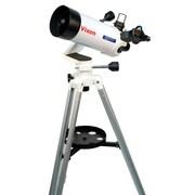 Vixen Optics VMC 95L Reflector Telescope and Mini Porta Mount