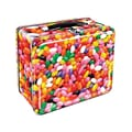 NMR Jelly Beans Lunch Box