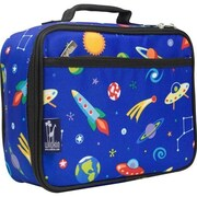 Wildkin Olive Kids Lunch Box; Out of This World