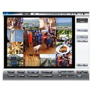 Panasonic Recording and Management Software