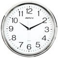 Maples Clock 15'' Wall Clock