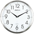 Maples Clock 13'' Wall Clock