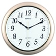 Maples Clock 14'' Wall Clock