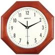 Maples Clock 14'' Wall Clock