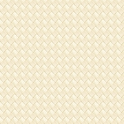 Magic Cover Box Braid Natural Self Adhesive Shelf Liner