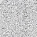 Magic Cover Granite Silver Shelf Adhesive Shelf Liner