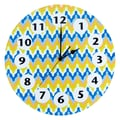 Trend Lab Levi 11'' Wall Clock