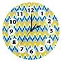 Trend Lab Levi 11'' Wall Clock