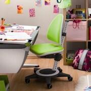 Bindertek Dealer Solutions Maximo Chair; Lime Green