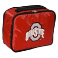 Concept One NCAA Lunch Box; Ohio State