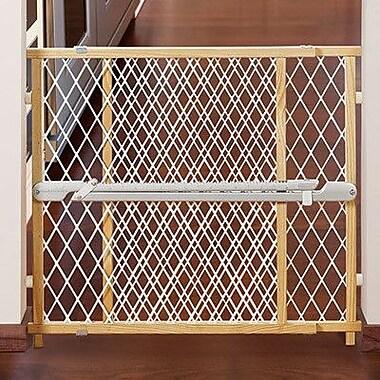 Munchkin Quick Install 24'' Safety Gate