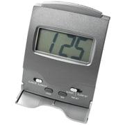 Conair LCD Alarm Clock