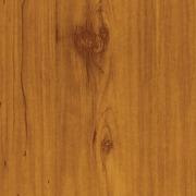 Magic Cover Knotty Pine Shelf Adhesive Shelf Liner
