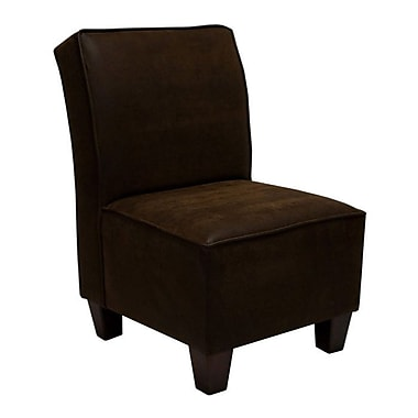 Carolina Accents Miller Croc Chair