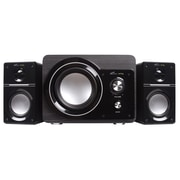 Eagle Tech 2.1 Compact Speaker System