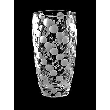 Dale Tiffany Festival Vase