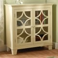 TMS Sydney Cabinet; Ivory