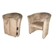 ORE Furniture Folding Chair