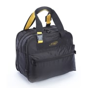 A.Saks Expandable Deluxe Tote