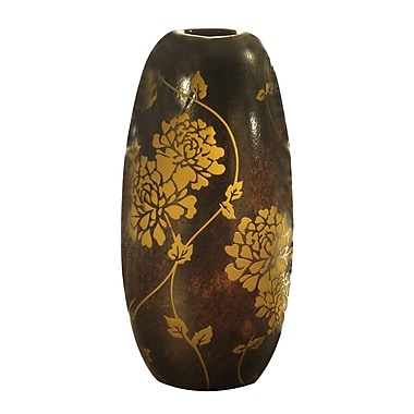 Dale Tiffany Preston Vase