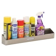 PVIFS Storage Shelf; 8 Can