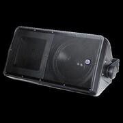 Atlas Sound 70V Outdoor Surface Speaker