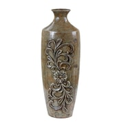 Privilege Ceramic Vase