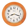 Bulova 12'' Madeline Wall Clock