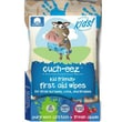 Natural Essentials Natural Essentials Ouch-Eez First Aid Wipes