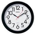 Dainolite Magnus 10'' Wall Clock