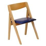 Stakmore Children's Desk Chair (Set of 2)