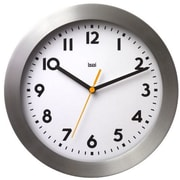 Bai Design 11'' Landmark Wall Clock