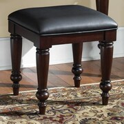 Home Styles Lafayette Vanity Bench