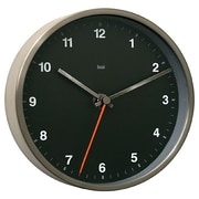 Bai Design 6'' Designer Wall Clock