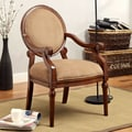 Hokku Designs Jamis Arm Chair