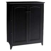 Catskill Craftsmen 2 Door Storage Cabinet