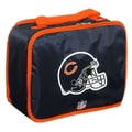 Concept One NFL Lunch Box; Chicago Bears