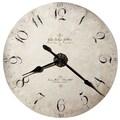 Howard Miller Moment In Time Enrico Fulvi Gallery Oversized 32'' Wall Clock