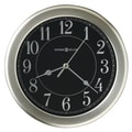 Howard Miller Libra 8.5'' Wall Clock