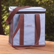 Coleman Dinnerware Carry Bag