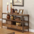 Anthony California Console Table