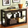 Hokku Designs Verona Console Table