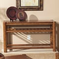 Somerton Dwelling Sundance Console Table