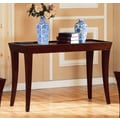 Woodbridge Home Designs 3216 Series Console Table