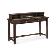 Magnussen Allister Console Table
