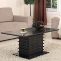 InRoom Designs Coffee Table